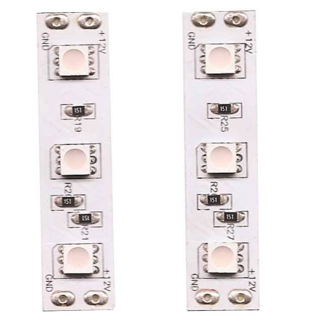 dc12V装饰光带